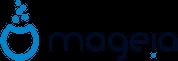 Avalehe logo